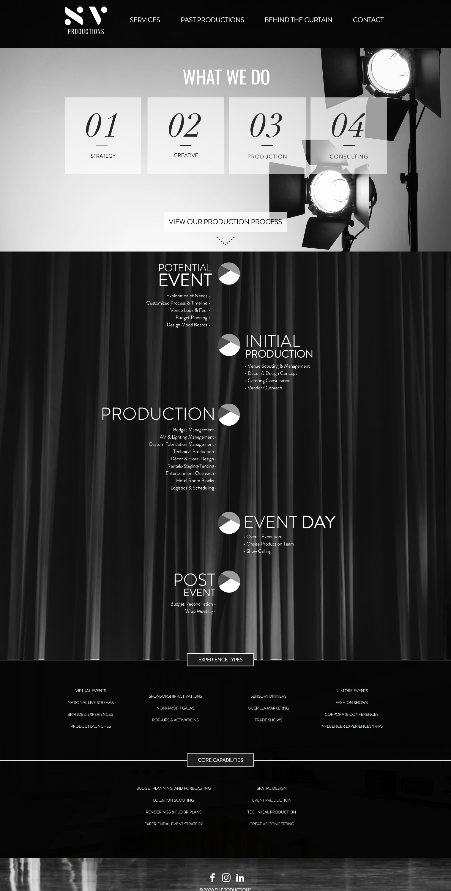 Services_Experiential_Events_Agency_SV_P