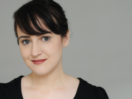 'Matilda' is Bi and so Am I: an Interview with Mara Wilson