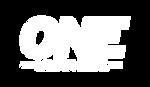 ONE_Lambda_Logo_Stacked White.png
