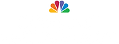 142-1421265_presented-by-comcast-nbcuniv