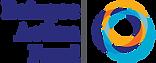 RAF_Logo_Web-870px.png