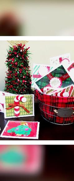 Christmas Cards 2 of 3.jpeg