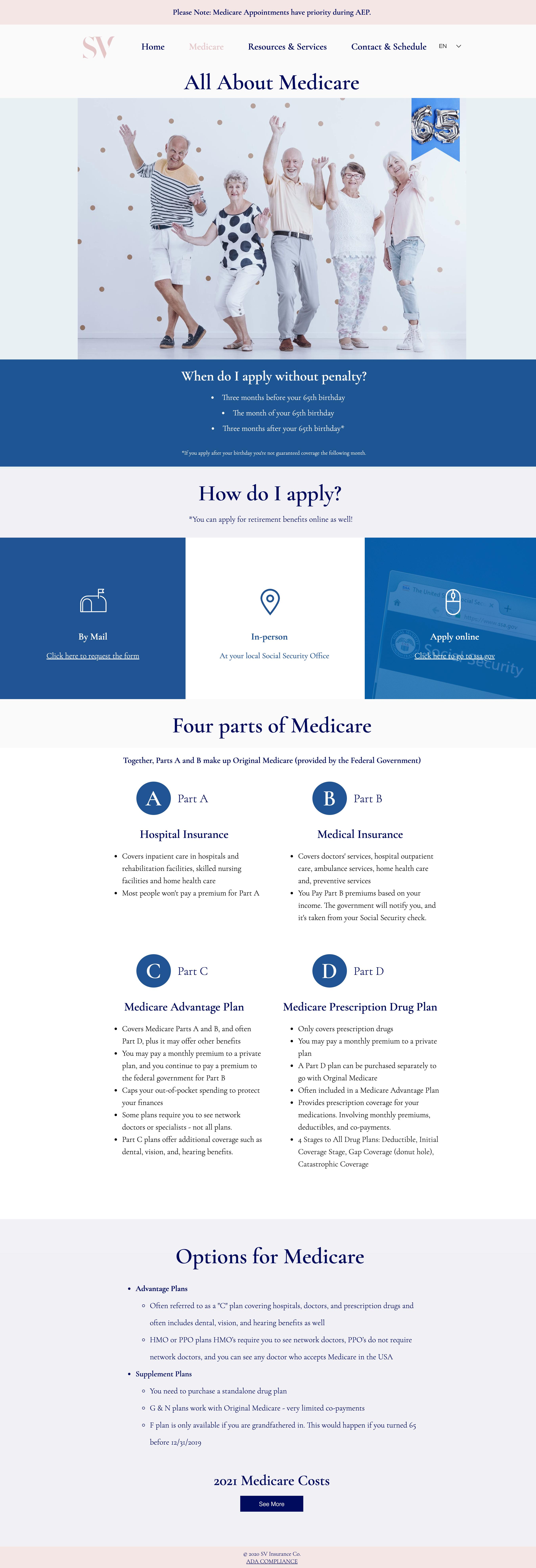 Medicare_SV_Insurance_Co