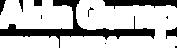 Akin Gump Logo White.png