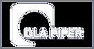 DLA-piper-logo-1.png