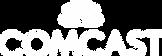 Comcast logo_white.png