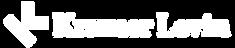 Kramer_Levin_Logo (All White).png