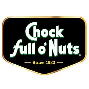 chock.png