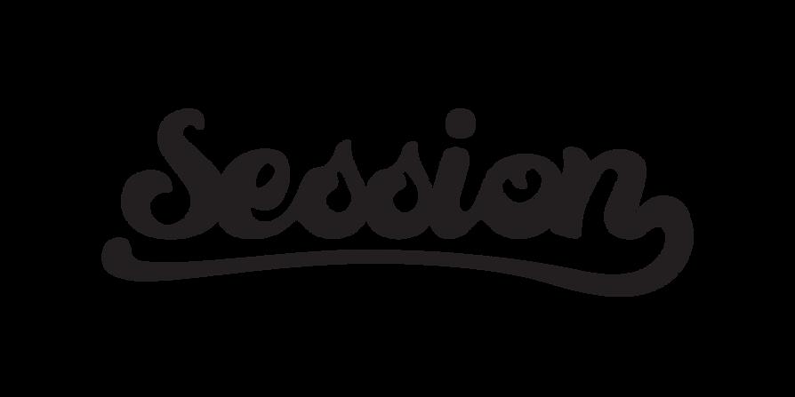 session_logo_underline.png