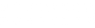 MF_Foundation_Logo_WHT_edited.png