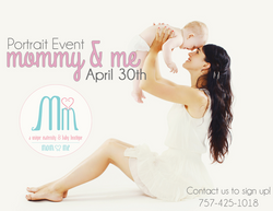 mommyandmeevent