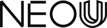 NEOU_Logo_black.png