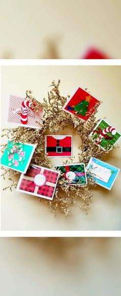 Christmas Cards 1 of 3.jpeg