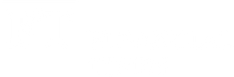 ft-logo.transparent-white.png