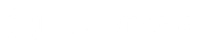 Goodwin_Logo(All White).png