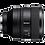 Thumbnail: Sony FE 50mm 1.2 GM