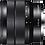 Thumbnail: Sony E 10-18mm F4.0 OSS Objektiv