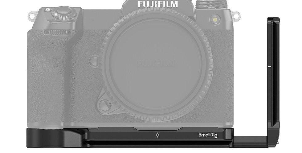SmallRig 3232 L Bracket Fujifilm GFX100S