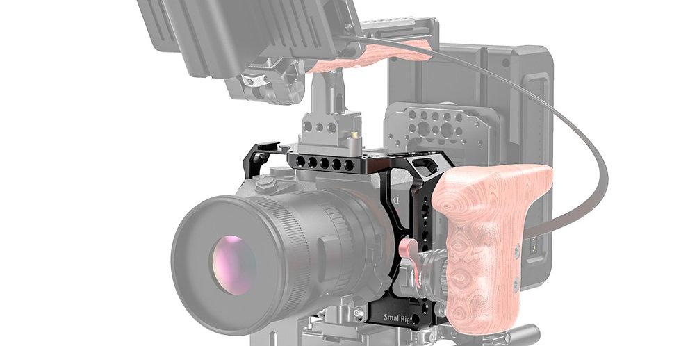 SmallRig CCS2416 Cage Sony A7R IV/A7RIVA