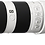 Thumbnail: Sony FE 70-200mm F4.0 G OSS Objektiv