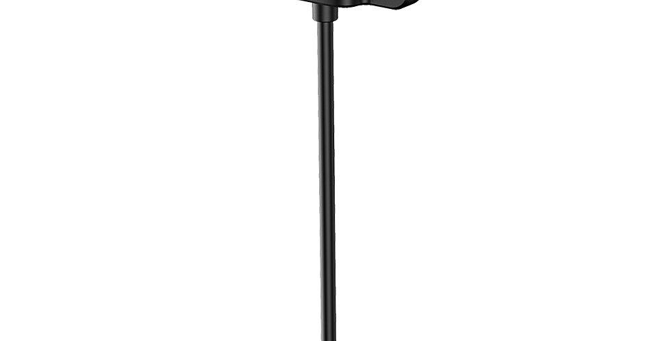 SmallRig 3020 Ultra Slim 4K HDMI Adapterkabel C auf A