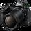 Thumbnail: NIKKOR Z 85mm f/1.8 S Objektiv