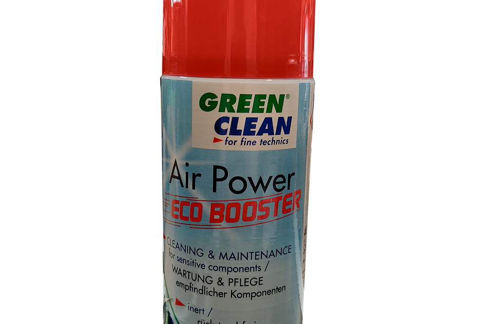 Green Clean G-2044 Eco Booster