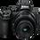 Thumbnail: Nikon Z 5