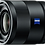 Thumbnail: Sony E 24mm F1.8 Objektiv