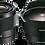 Thumbnail: Sony FE 28mm F2.0 Objektiv
