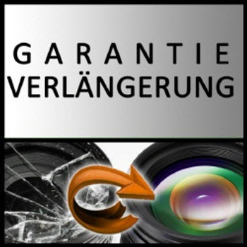 garantie2cols2_640.jpg