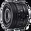 Thumbnail: Sony FE 40mm 2.5 G