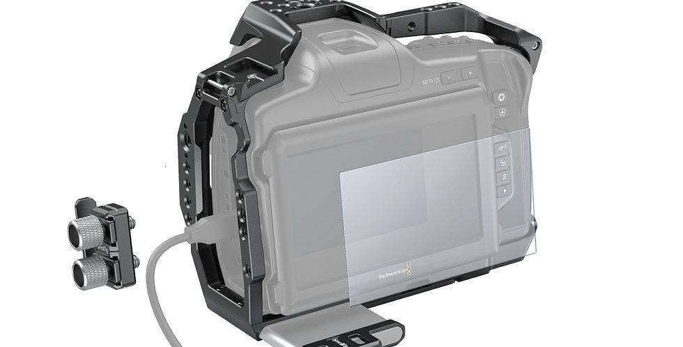 SmallRig 3298 Standard Accessory Kit für BMPCC 6K PRO