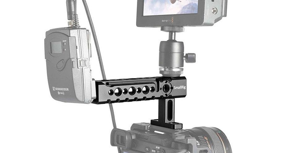 SmallRig 1984 Action-Griff für Kameras und Camcorder