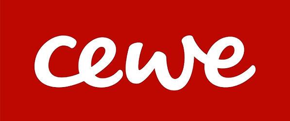 cewe_logo_640.jpg
