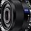 Thumbnail: Sony FE 35mm F2.8 ZA Objektiv