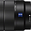 Thumbnail: Sony E 16-70mm F4.0 ZA OSS Objektiv
