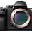 Thumbnail: Sony Alpha 7S II Gehäuse