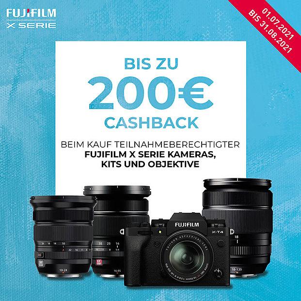 800x800px_X-T4_XF-Cashback_7_8_2021.jpg