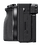 Thumbnail: Sony Alpha 6600