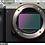 Thumbnail: Sony Alpha 7C