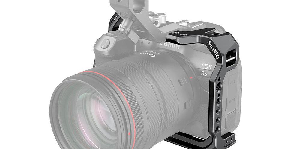 SmallRig 2982 Cage für Canon EOS R5 und R6