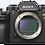 Thumbnail: Sony Alpha 9 Gehäuse