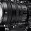 Thumbnail: Sony FE 28-135mm F4.0 G PZ OSS Objektiv