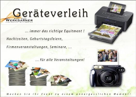 geraeteverleih480_640.jpg