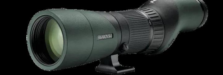 Swarovski ATX/STX Teleskop Sets