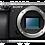 Thumbnail: Sony Alpha 6100