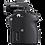 Thumbnail: Sony Alpha 7R II Gehäuse