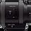 Thumbnail: Sony E PZ 18-200mm F3.5-6.3 OSS Objektiv