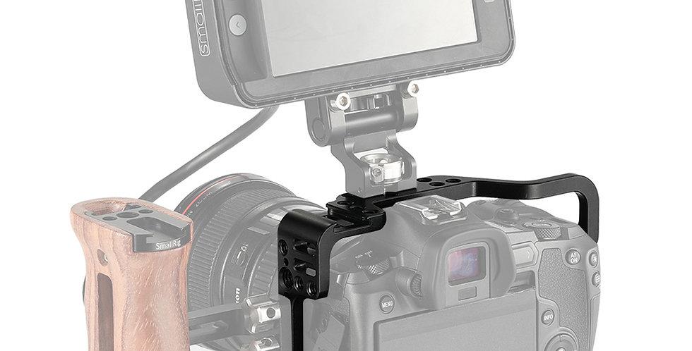 SmallRig 2803 Cage für Canon EOS R